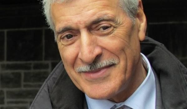 Ferhat Mehenni appelle à participer aux marches du 20 Avril.