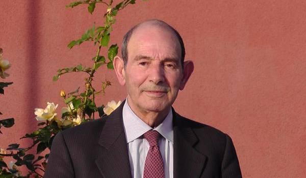 Yaha Abdelhafidh.