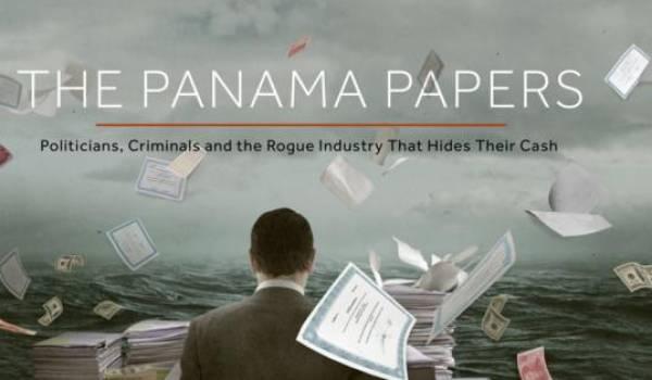 """L'enquête """"Panama Papers"""" lève un coin du voile sur la finance offshore"""