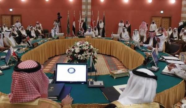 Même grandes pourvoyeuses du terrorisme international, les monarchies du Golfe gardent les faveurs des Occidentaux.