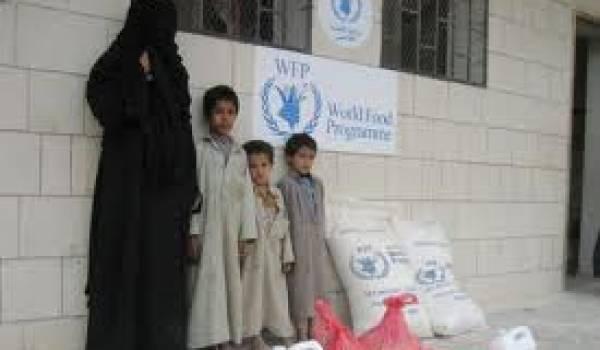 En plus de l'instabilité politique, le Yémen est frappé par une terrible crise économique.