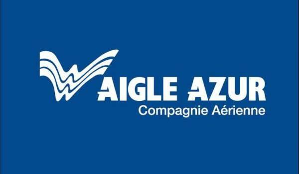 Aigle Azur propose une offre pour les familles