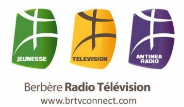 Le Club de la presse de BRTV débat samedi de l'actualité des médias en Algérie