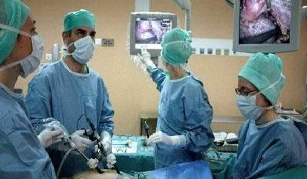 Cancer du col de l'utérus: l'Algérie deuxième après la Somalie