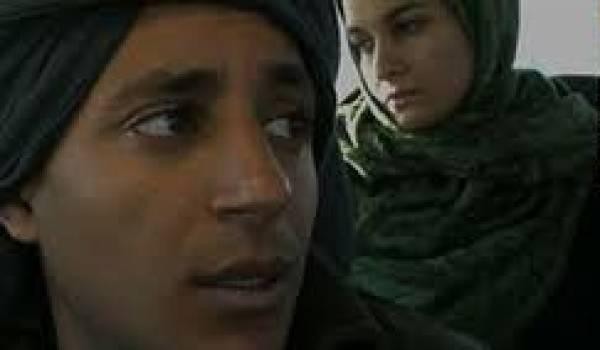 Image du film Le Repenti