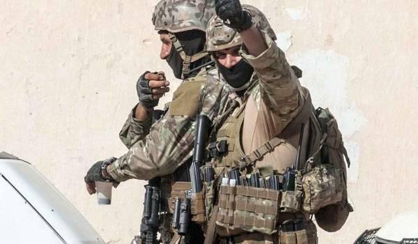 L'armée tunisienne a fait face à plusieurs attaques terroristes