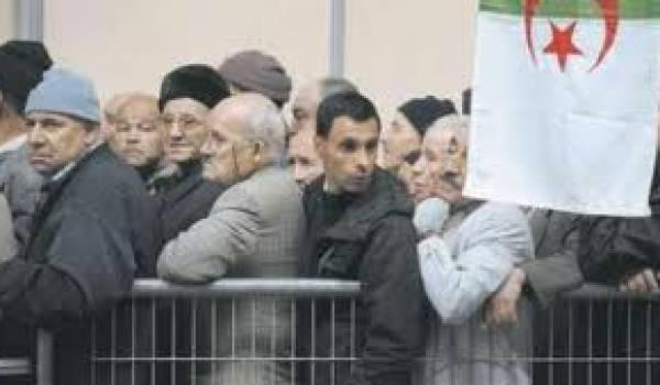 A qui profite la bousculade et la confusion dans les bureaux de vote à Marseille ?