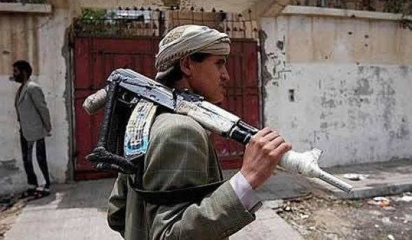 Le nouveau régime yéménite est aux prises avec des unités d'Al Qaida.