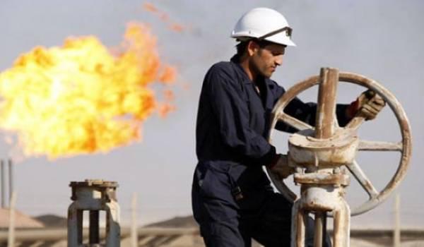 La décision de nationalisation a été suivie d'une ordonnance signée le 11 avril 1971 promulguant la loi fondamentale sur les hydrocarbures