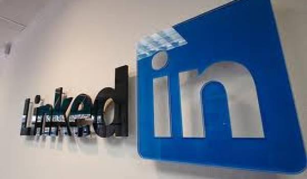 Des millions de mots de passe piratés chez le réseau LinkedIn