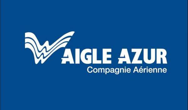Aigle Azur : des promotions estivales vers l'Algérie