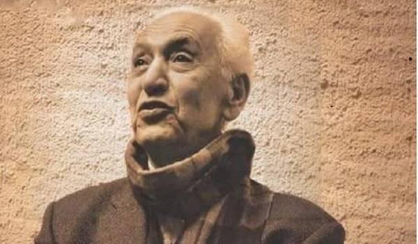 Hocine Aït Ahmed sera enterré dans son village natal, parmi les siens.
