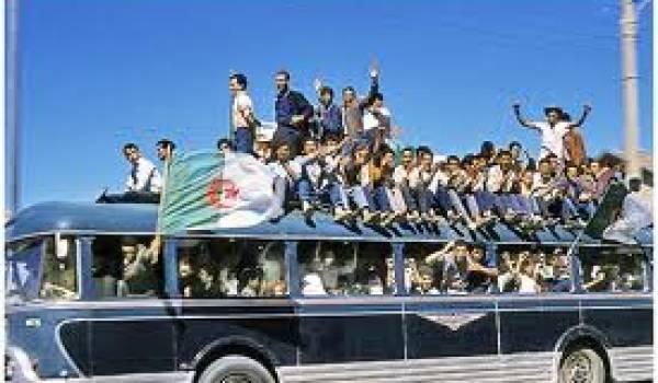 """Résultat de recherche d'images pour """"histoire de l'algerie"""""""