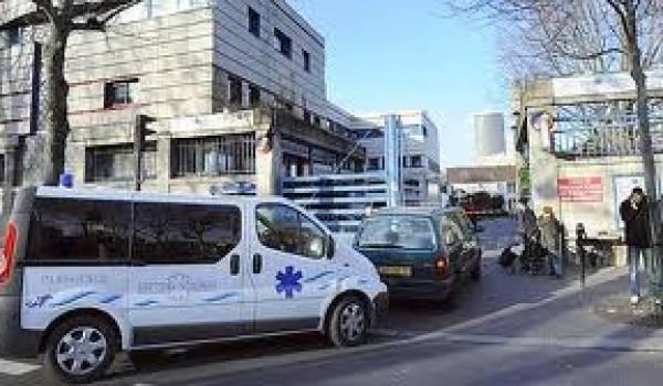 Le séjour et l'accès aux soins des Agériens en France
