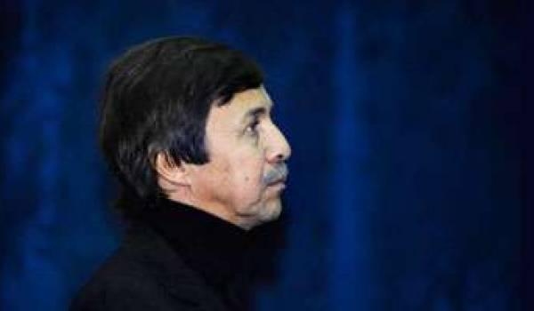 Le mystère Saïd Bouteflika tombe sous le sens