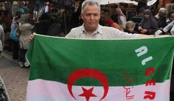 mouffok badaoui veut interdire leur vente