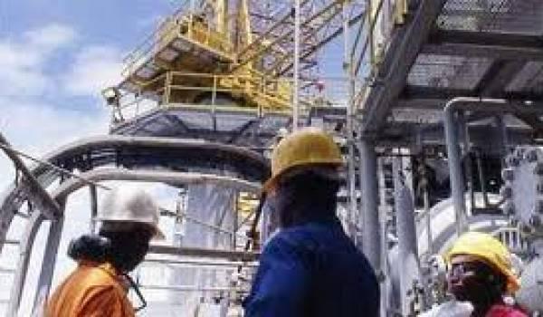 L'Afrique noire a besoin de son gaz et de son pétrole pour rattraper son retard.