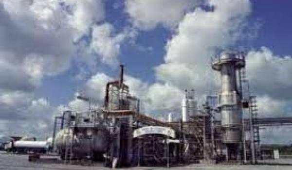 Malgré les richesses, le pouvoir n'est pas arrivé à sortir le pays de sa quasi-dépendance au pétrole.