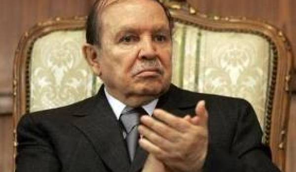 Les différents gouvernements de Bouteflika n'ont pas réussi à relancer l'économie.