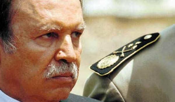 Affaire Nezzar : bouc-émissaire de Bouteflika ?
