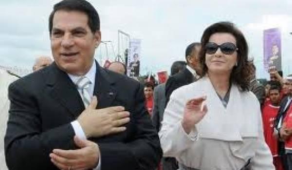 Les emplois fictifs de Tunis Air est l'un des premiers procès de la Ben Ali connection