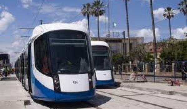 Une douzaine de grandes villes auront leur tram.