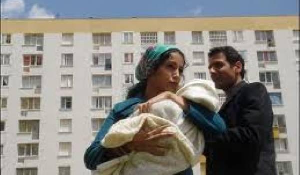 Le passé pénal du ressortissant algérien est pris en compte par l'administration et le juge administratif.