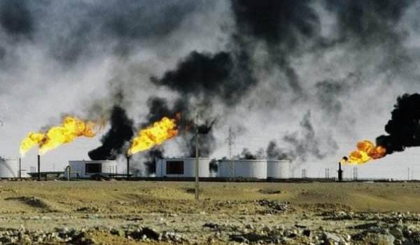 L'Algérie a-t-elle une stratégie pour endiguer la fin des réserves du pétrole ?