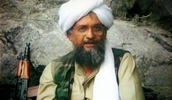 Ayman al-Zawahiri a appelé à soutenir la branche nord-africaine d'Al-Qaïda, dans une vidéo mise  en ligne