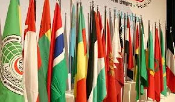Bensalah est à la tête de la délégation algérienne à ce sommet des pays musulmans.