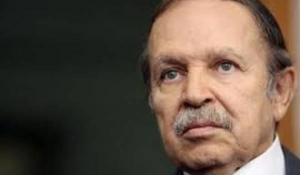 De Boumediene à Bouteflika, le pétrole a servi plus à se maintenir au pouvoir qu'à construire des institutions viables.