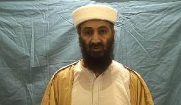 """""""Pas un jour facile"""" raconte l'opération de liquidation de Ben Laden"""