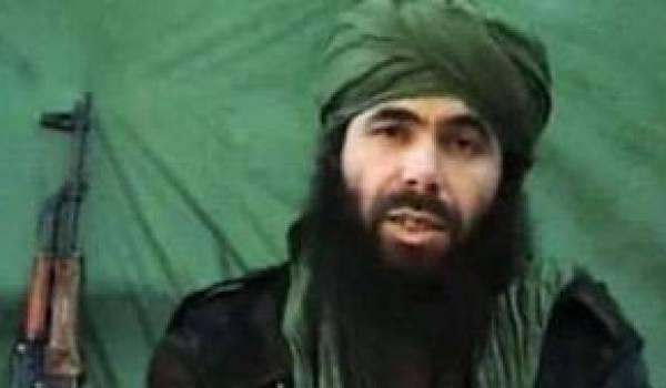 L'organisation terroriste dirigée par Abdemalek Droukdel appelle à l'assassinat des officiels américains.