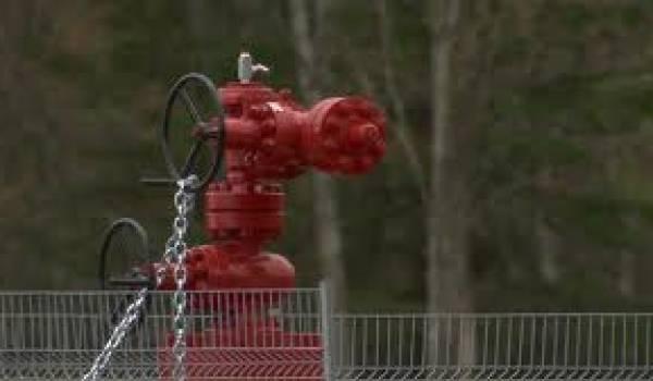 L'opacité qui entoure le dossier gaz de schiste est inquiétante.