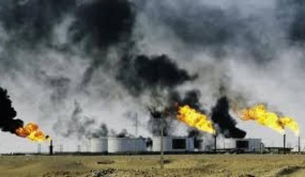 N'est-il pas urgent pour le gouvernement d'explorer d'autres sources de richesses que le pétrole ?