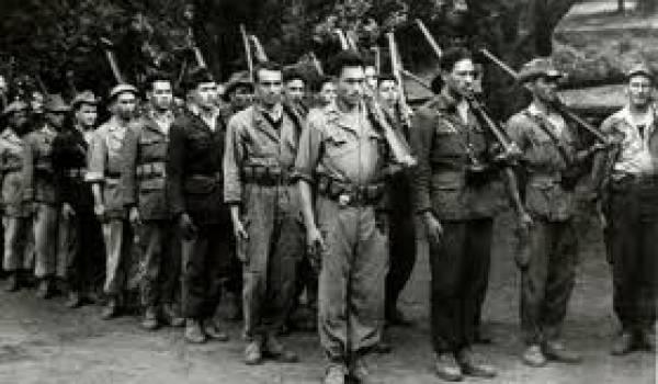 Ce n'est pas mépriser ces valeureux combattants que de dire la vérité aux Algériens.
