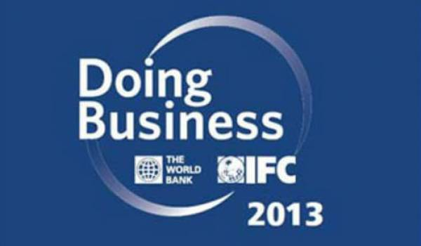 Rapport Doing Business 2013 : l'Algérie dernière dans la région MENA