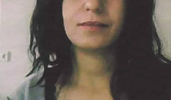 """Linda Amiri, auteure de """"La bataille de France"""" consacré au 17 octobre 61 (thèse de DEA)"""