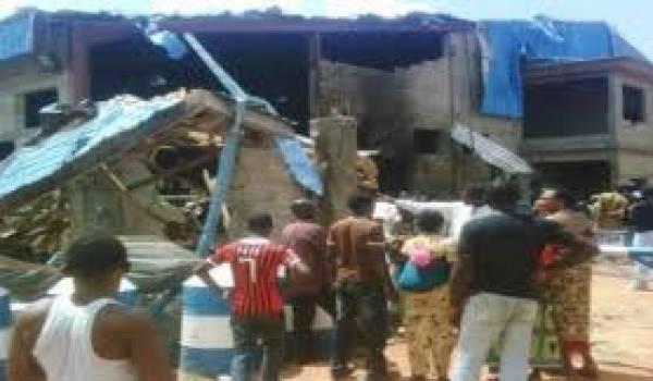 Boko Haram sème encore une fois la discorde entre musulmans et chrétiens au Nigeria