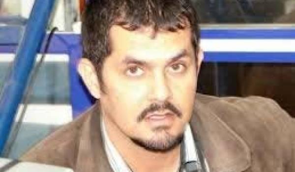 Yacine Zaïd condamné malgré les appels de nombreuses associations.