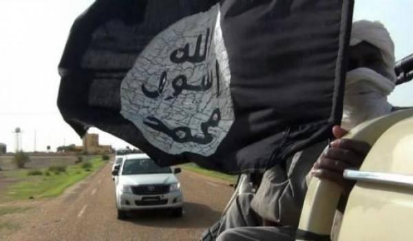 Le Mujao retient encore 12 otages dont trois Algériens.