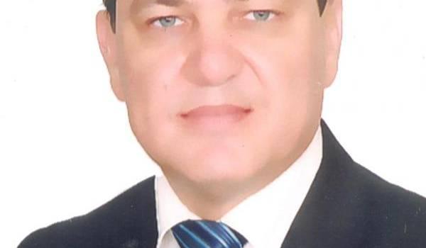 Kazi Tani Abdelhak, nouveau P/APW