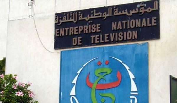 Crise malienne : l'ENTV aurait-elle retrouvé la vue à Ouagadougou ?