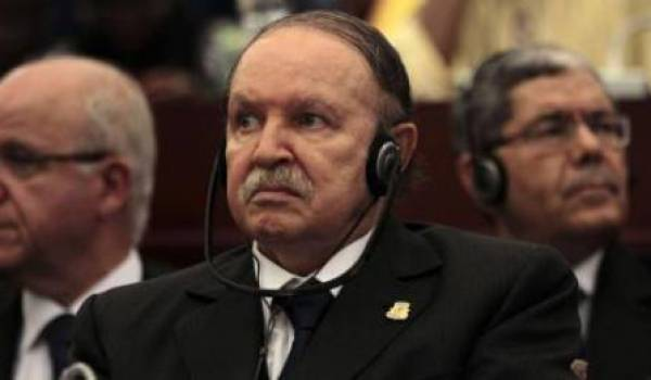 En s'accrochant au pouvoir, Bouteflika a raté l'occasion d'offrir à l'Algérie une perspective politique.