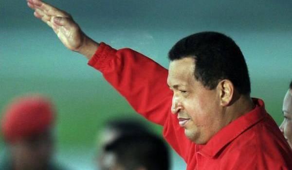 Hugo Chavez doit lutter contre la récidive de son cancer.