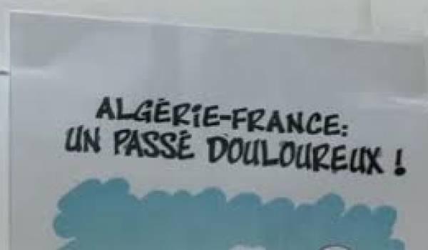 France-Algérie : le temps de la réconciliation
