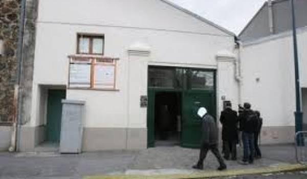 L'imam qui prêche dans le Val-de Marne a tenté de violer une femme.