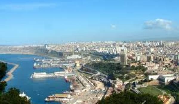 A Oran, les dissensions à l'APW font florès.