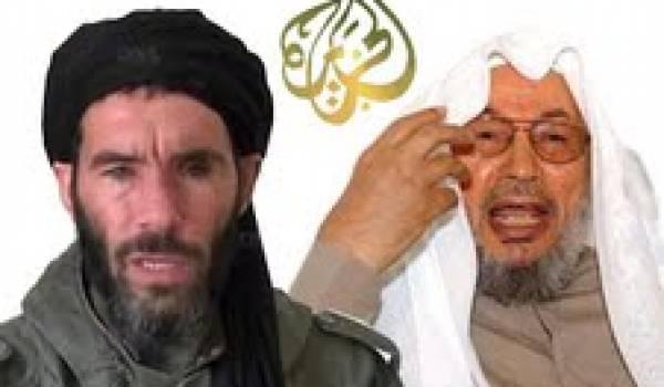L'islamisme terroriste a profité d'une médiatisation à outrance sur la scène médiatique.