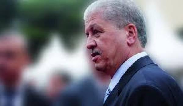 Le Premier ministre sera à Ghadamès samedi.